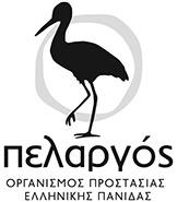 Pelargos Logo